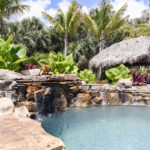 pool trends apex pavers and pools