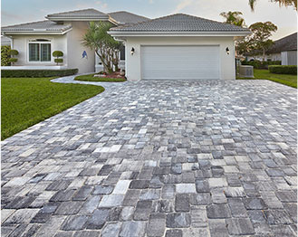 Apex Pavers and Pools Contractor in Port St Lucie, Martin and Palm Beach County.