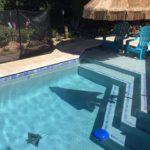customer pool by apex