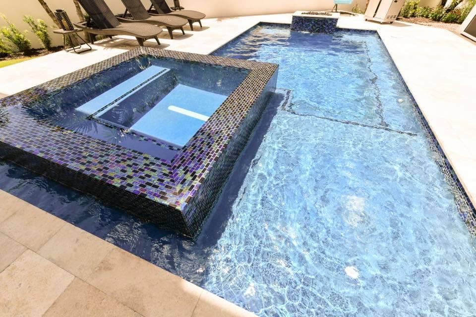 custom pool company in stuart apex pavers and pools
