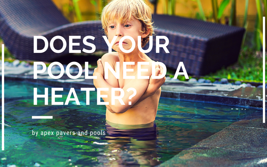 Do You Need a Pool Heater in Florida?