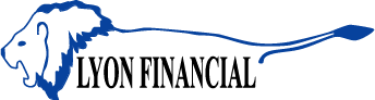 Lyons Financial
